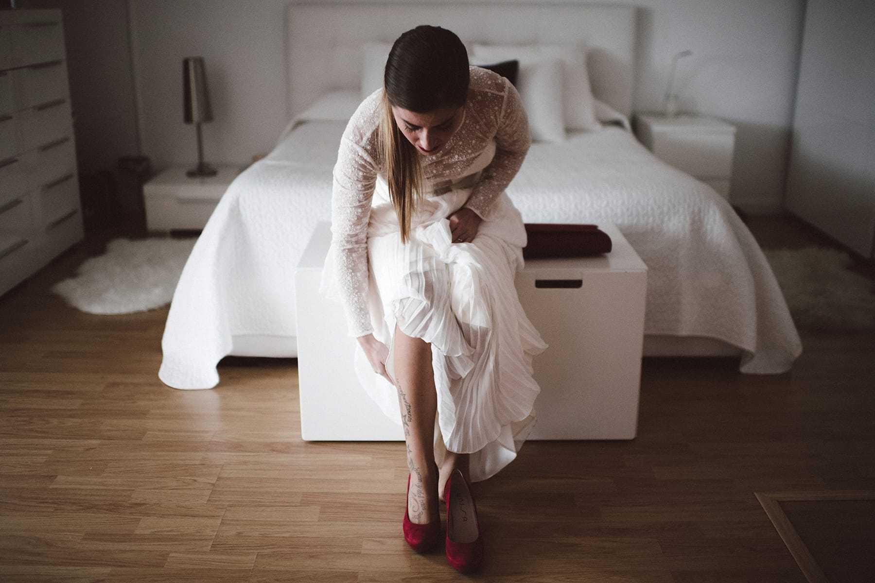 vestido_de_novia_otaduy_hilario_sanchez_fotografo_boda_barcelona_031