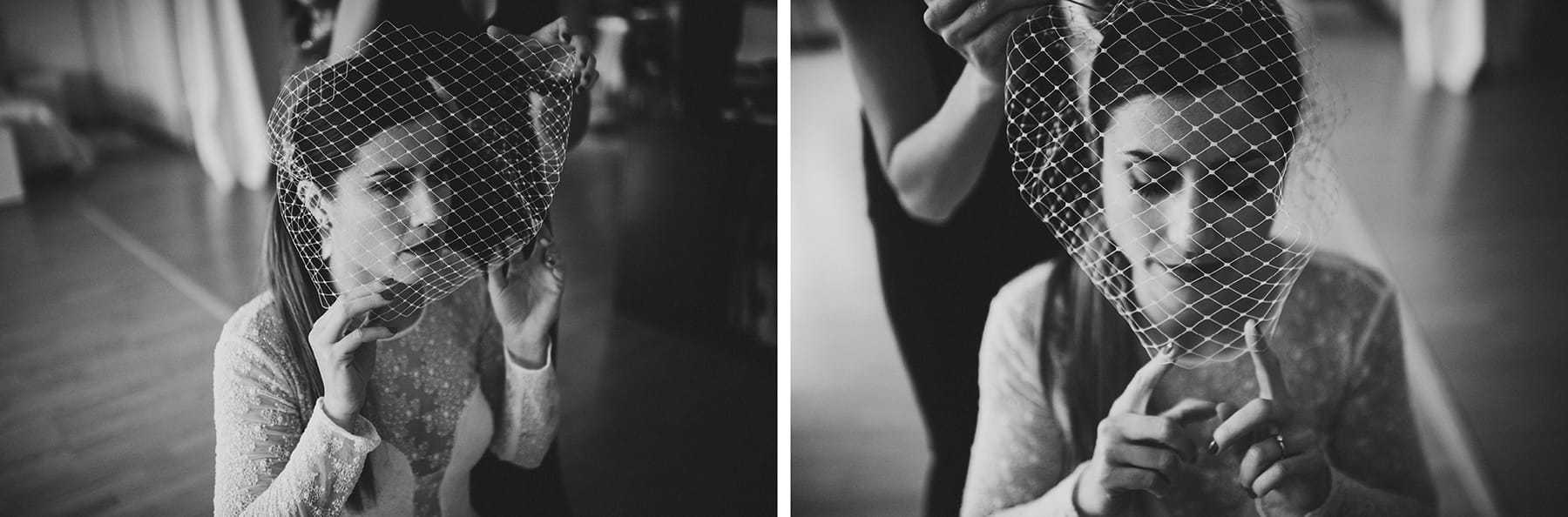 vestido_de_novia_otaduy_hilario_sanchez_fotografo_boda_barcelona_034