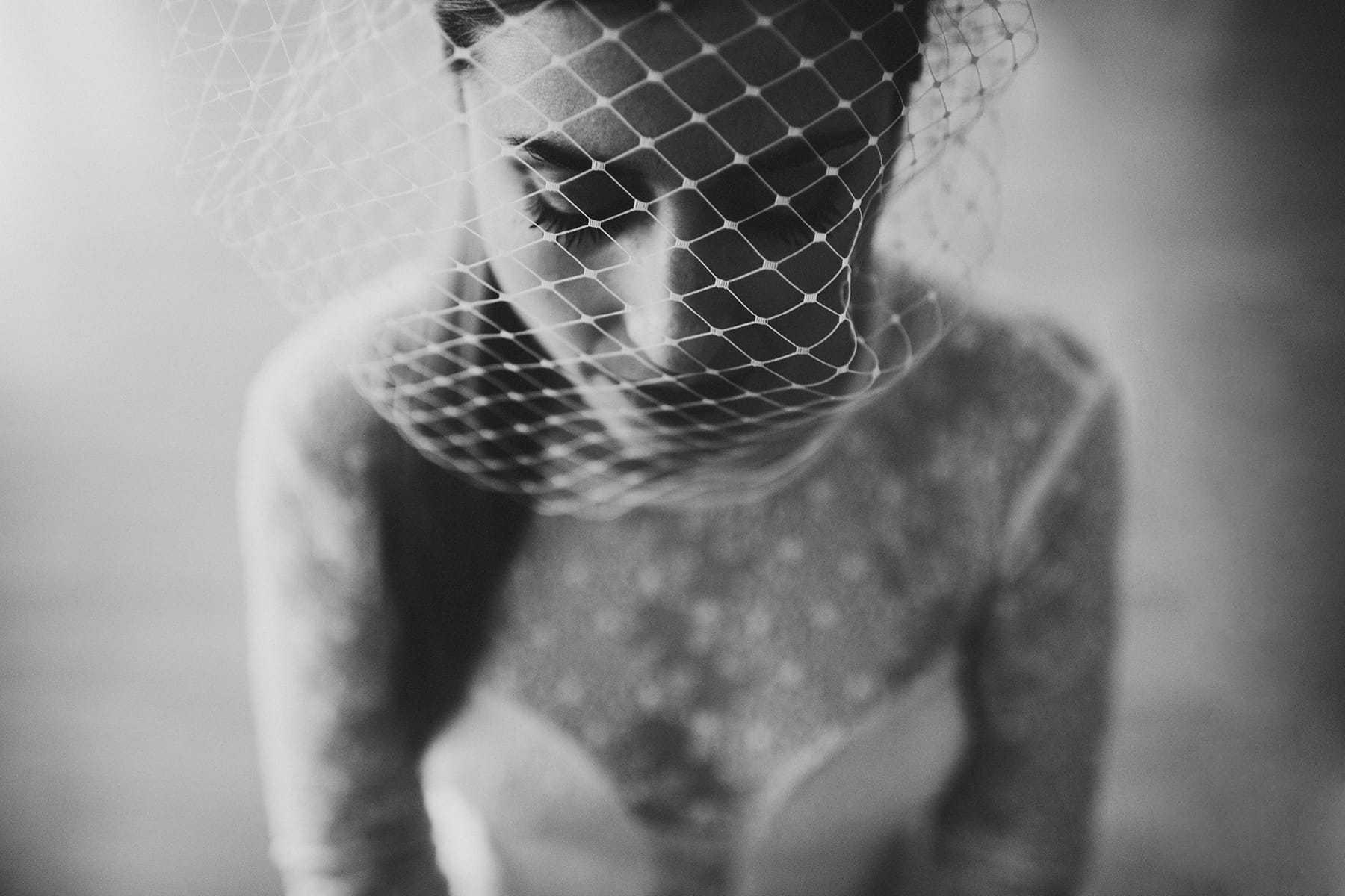 vestido_de_novia_otaduy_hilario_sanchez_fotografo_boda_barcelona_037