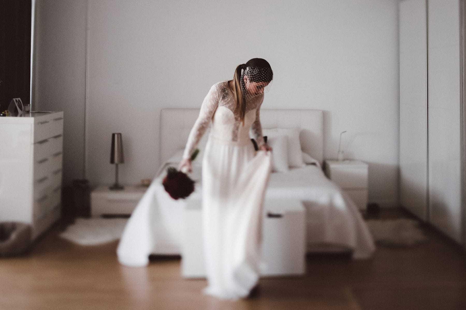 vestido_de_novia_otaduy_hilario_sanchez_fotografo_boda_barcelona_038