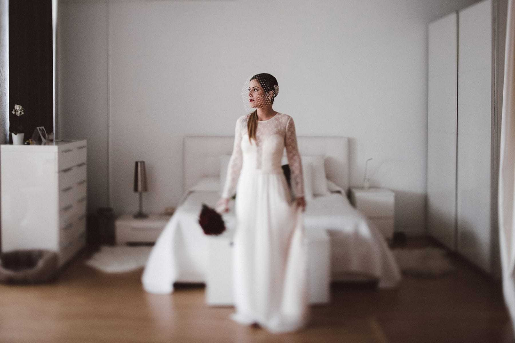 vestido_de_novia_otaduy_hilario_sanchez_fotografo_boda_barcelona_039