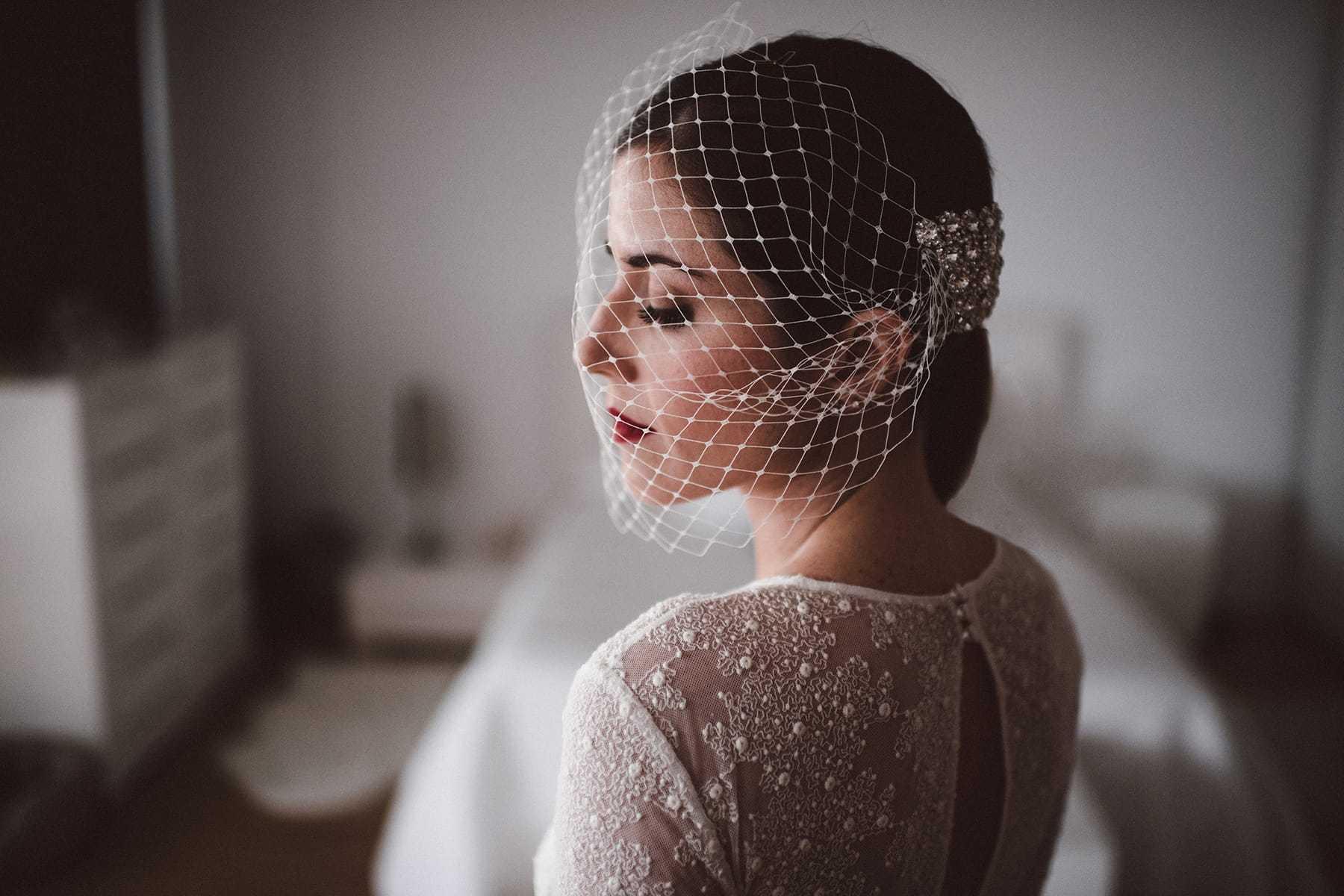 vestido_de_novia_otaduy_hilario_sanchez_fotografo_boda_barcelona_040