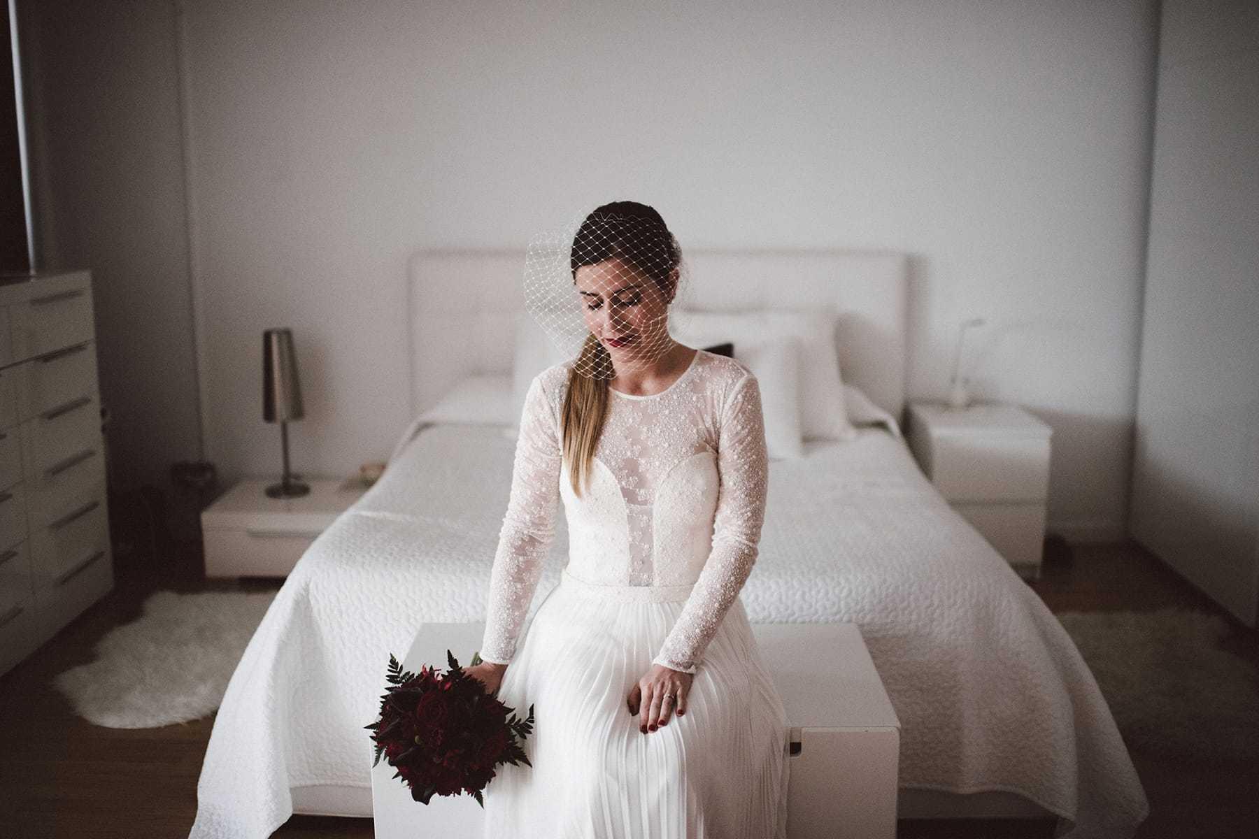 vestido_de_novia_otaduy_hilario_sanchez_fotografo_boda_barcelona_042