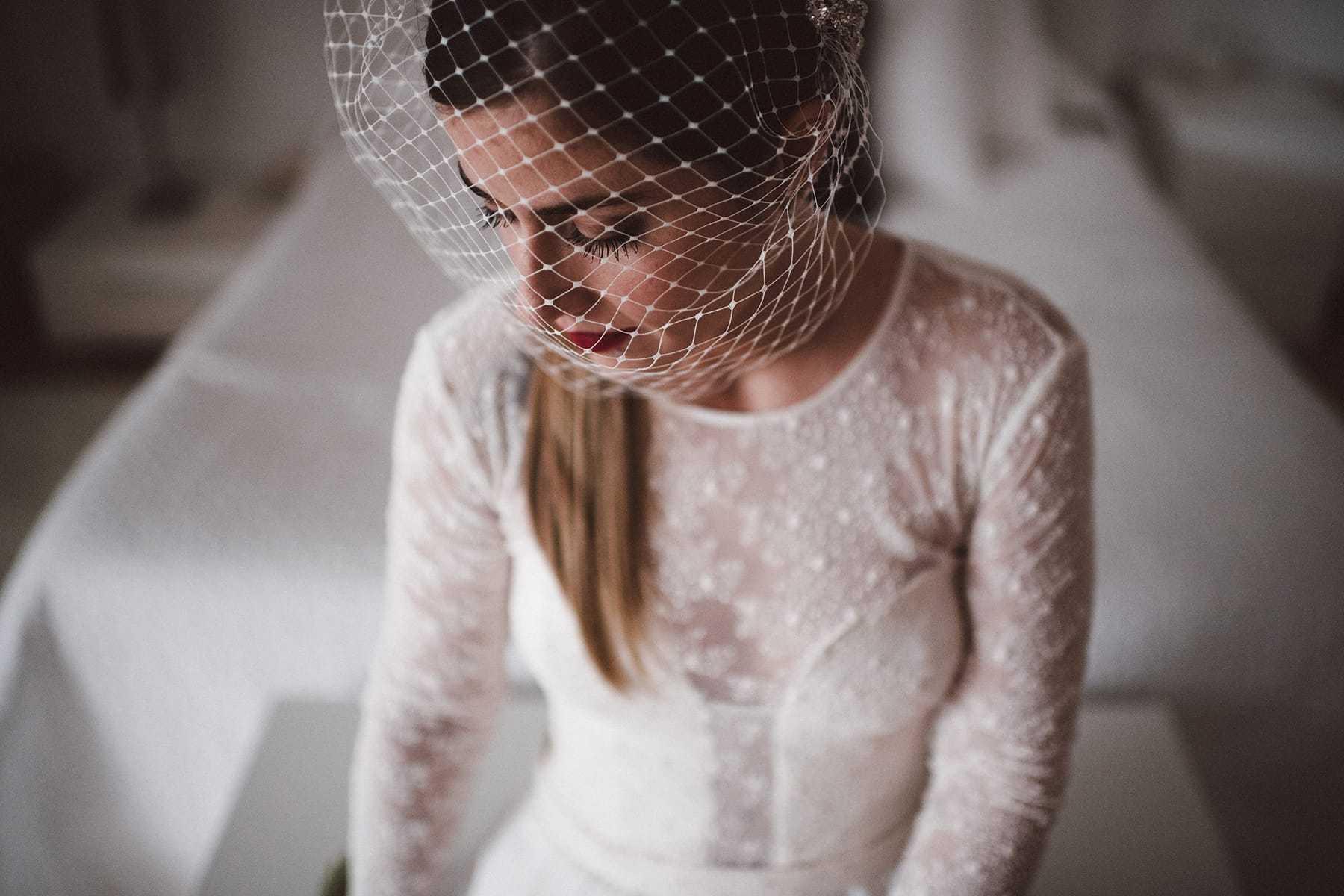 vestido_de_novia_otaduy_hilario_sanchez_fotografo_boda_barcelona_043