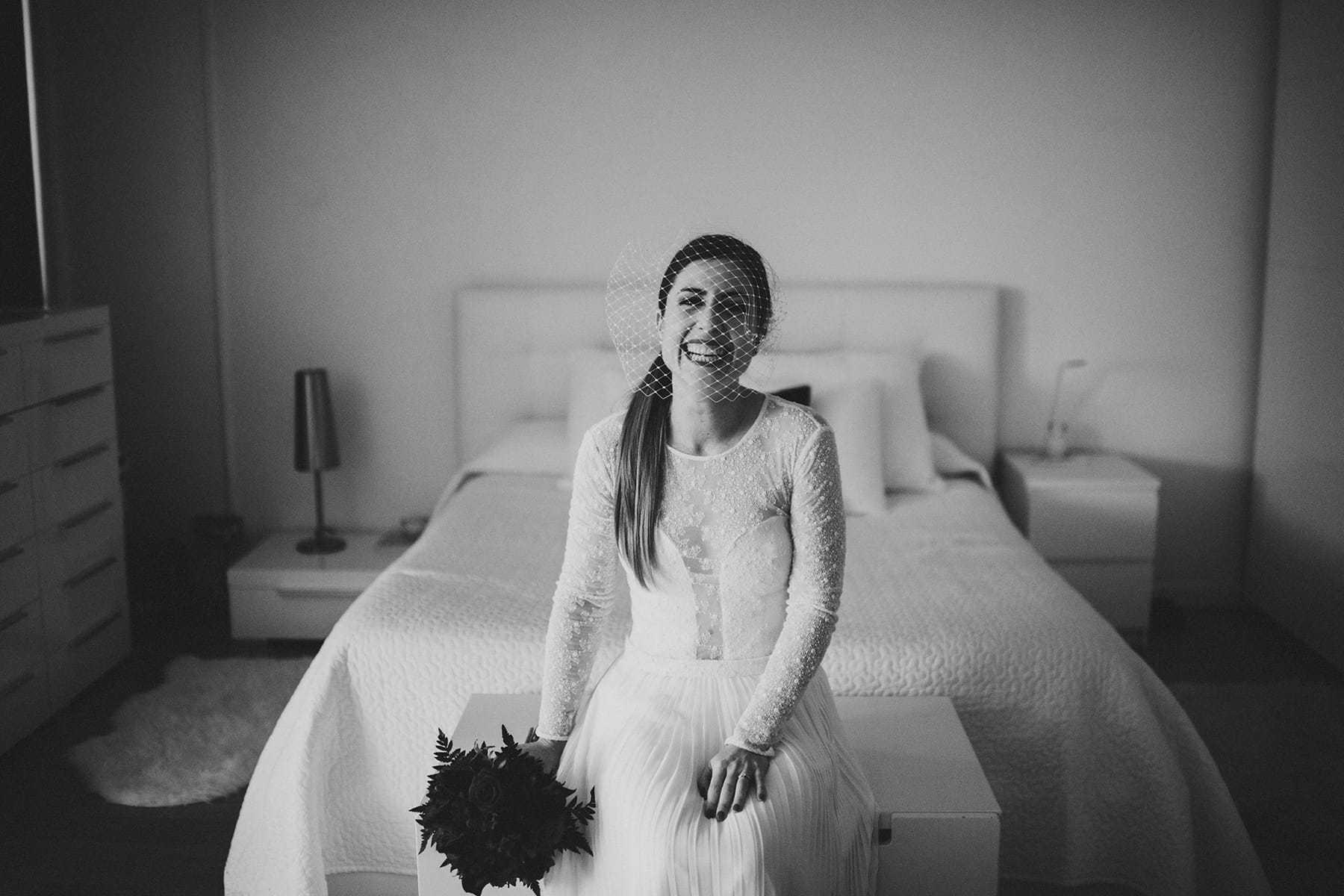 vestido_de_novia_otaduy_hilario_sanchez_fotografo_boda_barcelona_044