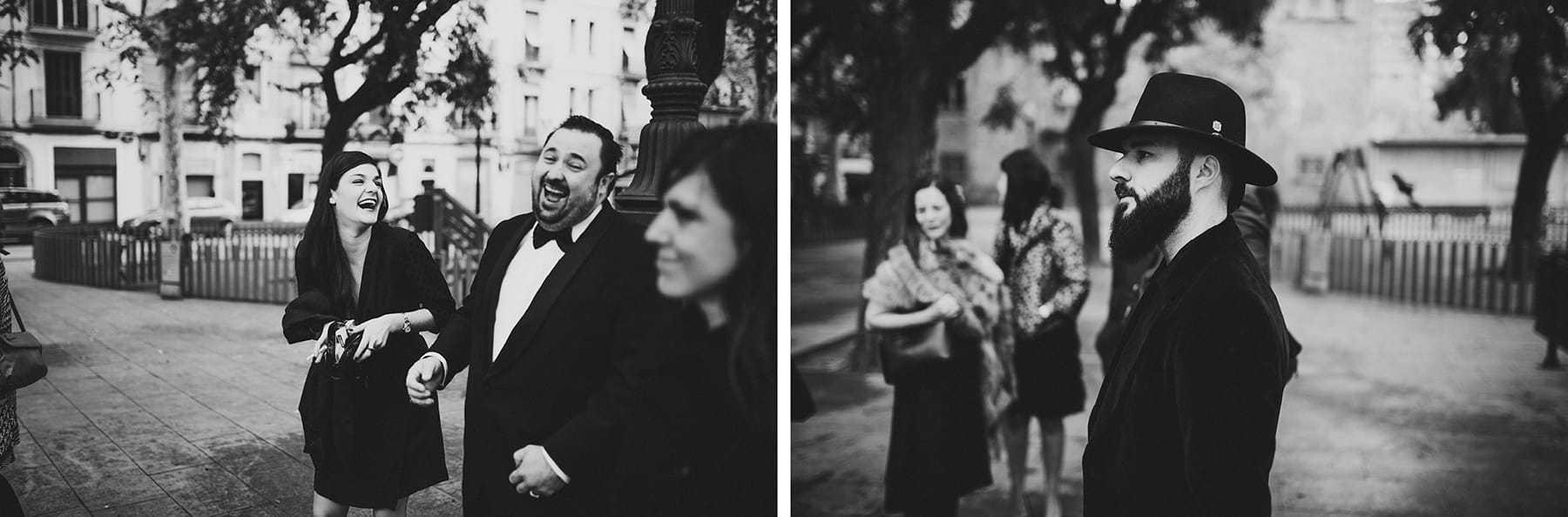 vestido_de_novia_otaduy_hilario_sanchez_fotografo_boda_barcelona_049