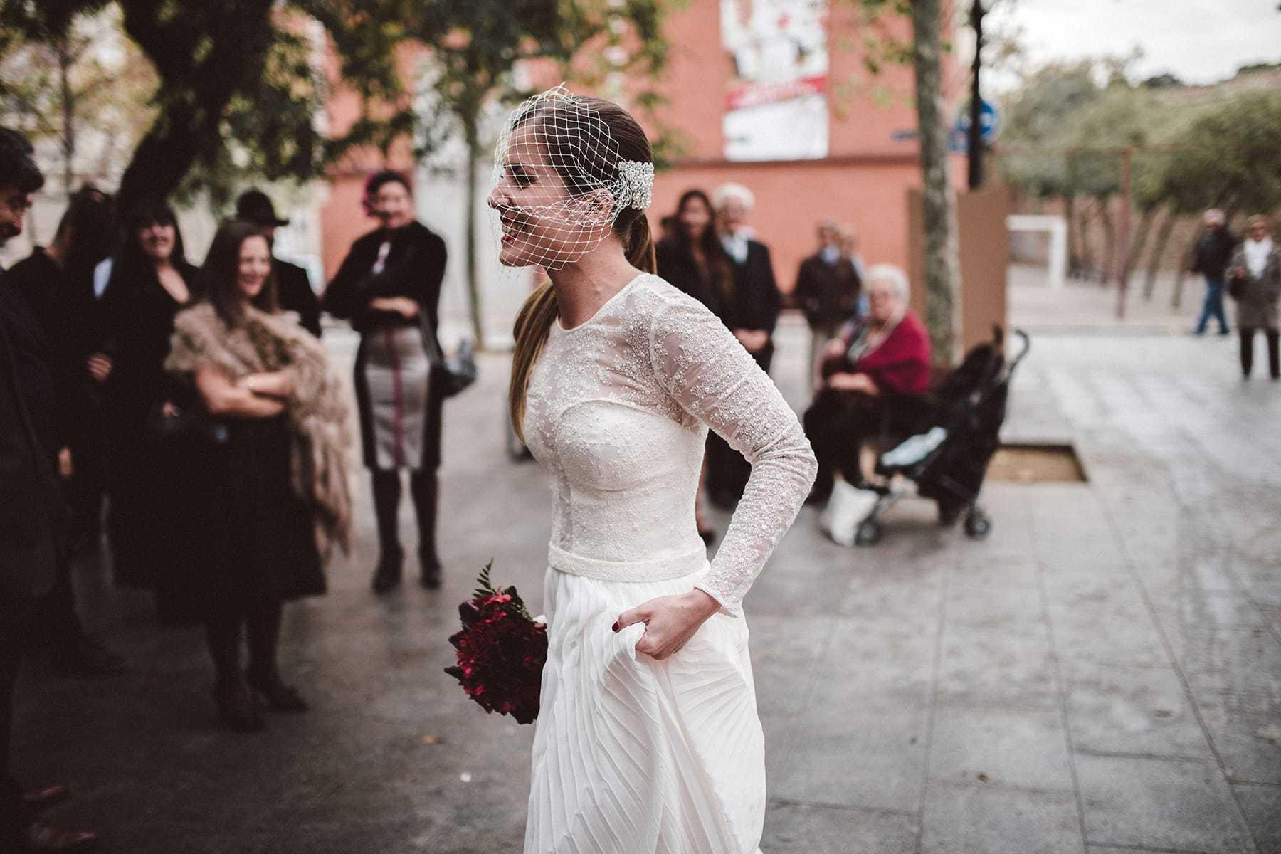 vestido_de_novia_otaduy_hilario_sanchez_fotografo_boda_barcelona_051
