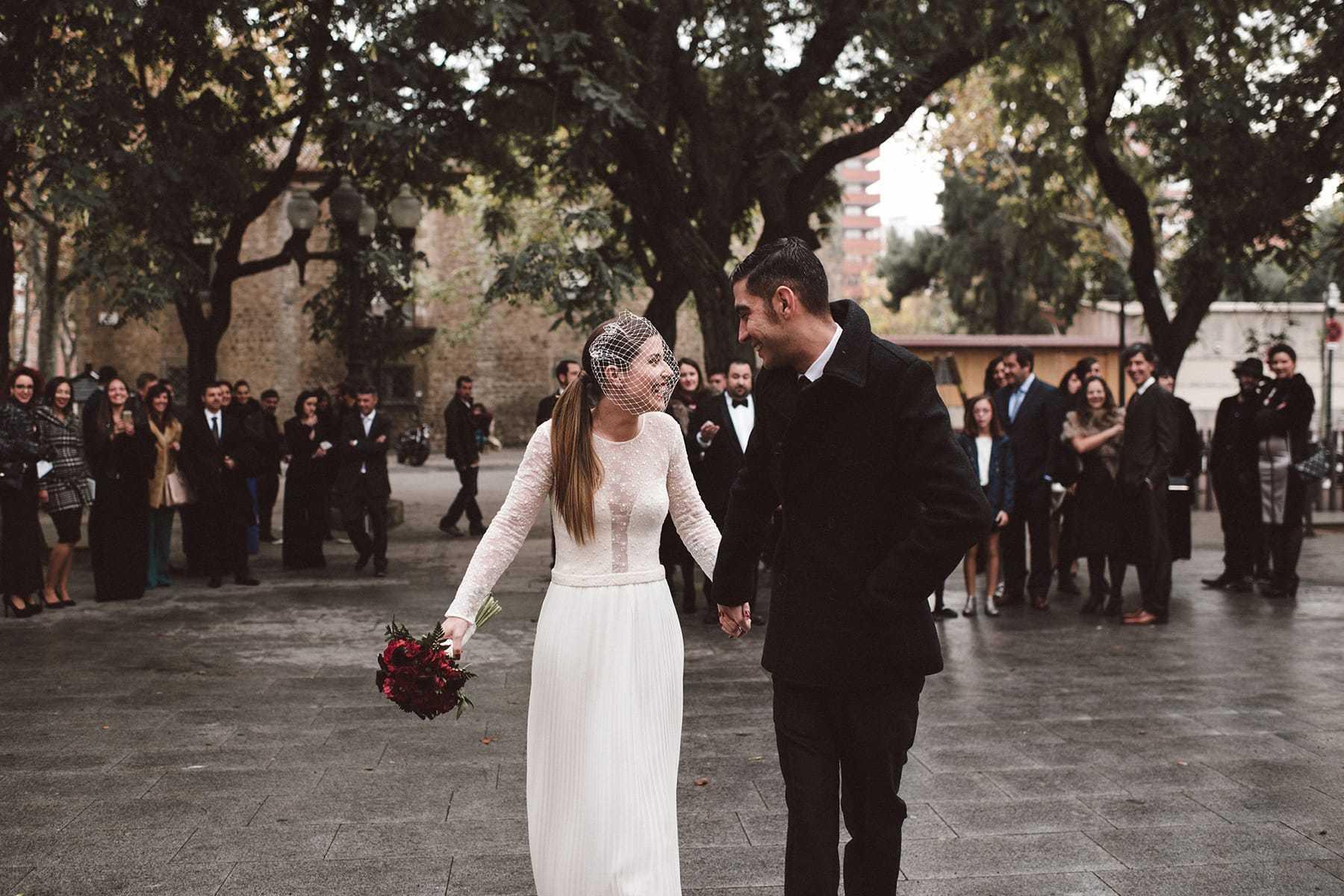 vestido_de_novia_otaduy_hilario_sanchez_fotografo_boda_barcelona_053