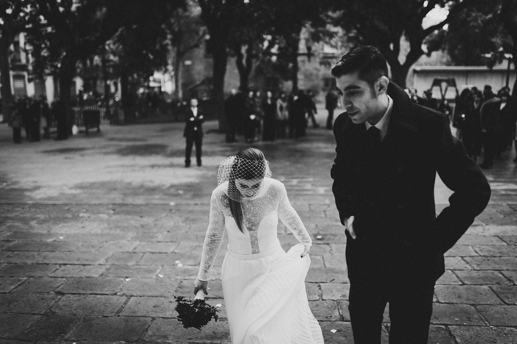 vestido_de_novia_otaduy_hilario_sanchez_fotografo_boda_barcelona_054