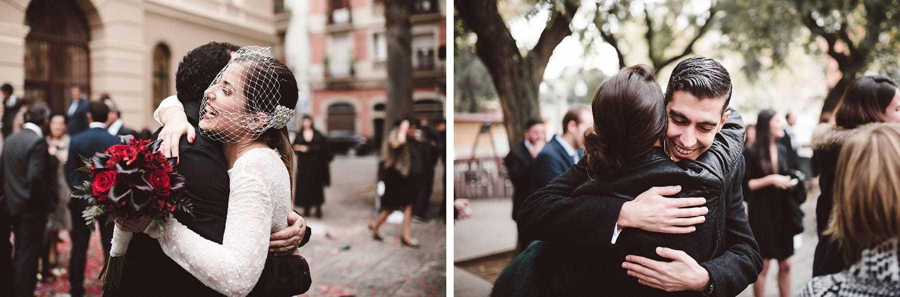 vestido_de_novia_otaduy_hilario_sanchez_fotografo_boda_barcelona_073