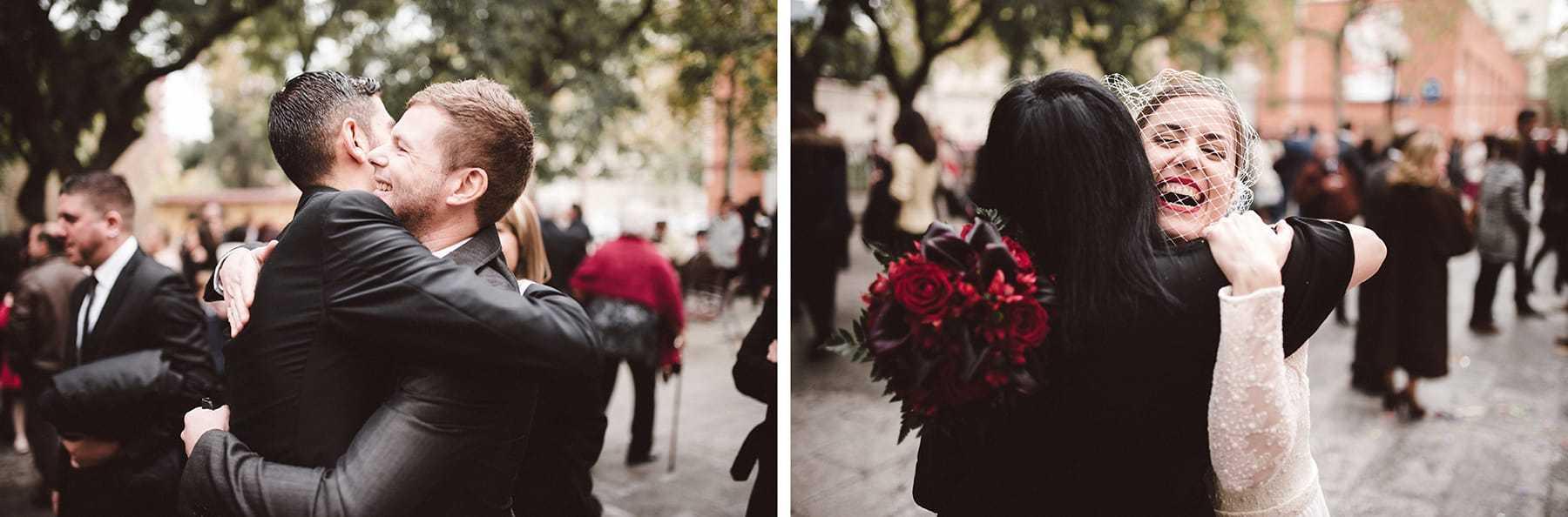 vestido_de_novia_otaduy_hilario_sanchez_fotografo_boda_barcelona_075