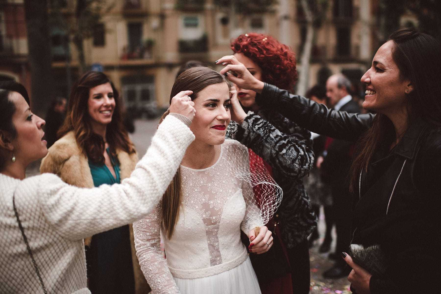 vestido_de_novia_otaduy_hilario_sanchez_fotografo_boda_barcelona_076