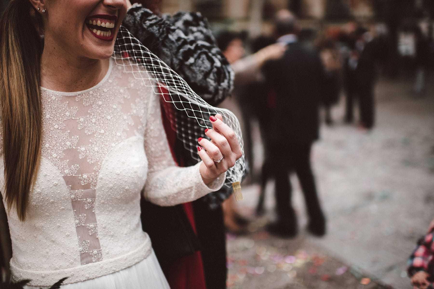 vestido_de_novia_otaduy_hilario_sanchez_fotografo_boda_barcelona_077