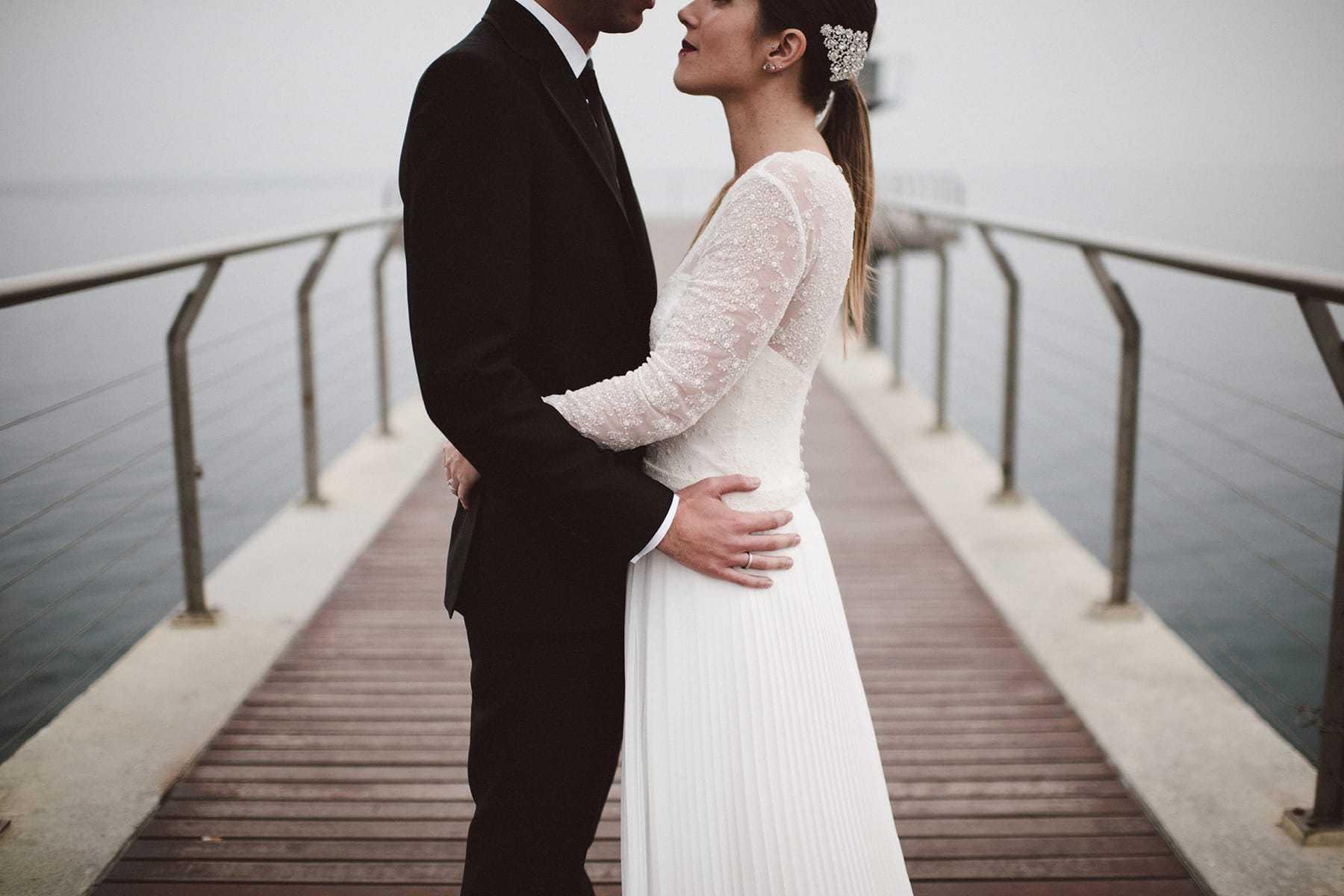 vestido_de_novia_otaduy_hilario_sanchez_fotografo_boda_barcelona_090