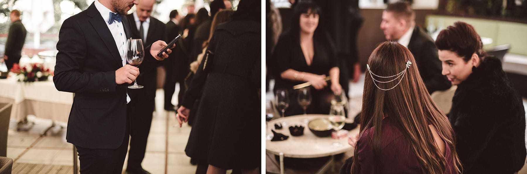 vestido_de_novia_otaduy_hilario_sanchez_fotografo_boda_barcelona_107