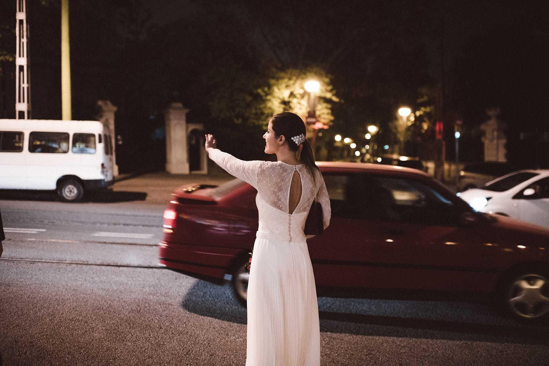 vestido_de_novia_otaduy_hilario_sanchez_fotografo_boda_barcelona_118