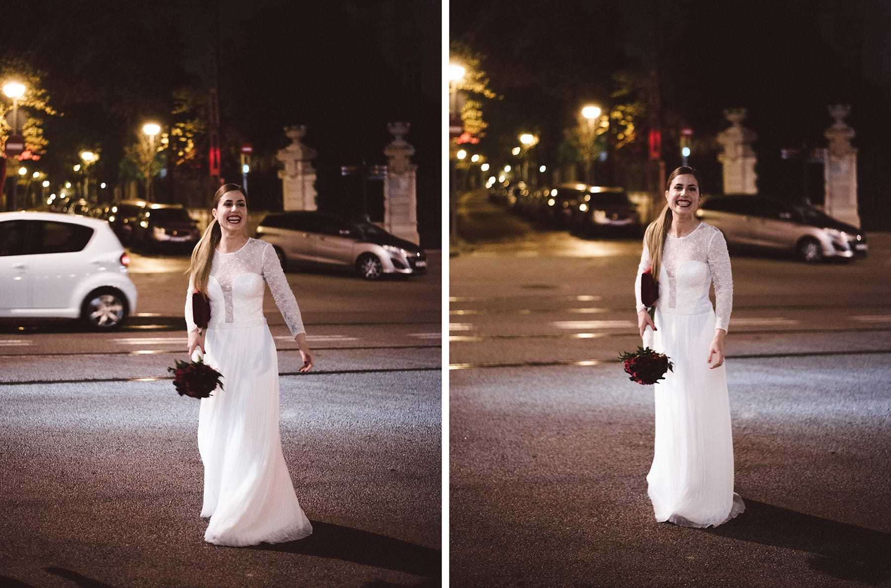 vestido_de_novia_otaduy_hilario_sanchez_fotografo_boda_barcelona_119