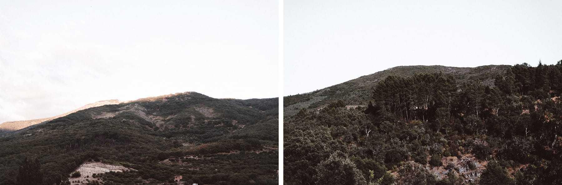 sesion_pareja_hilario_sanchez_fotografo_boda_caceres_002