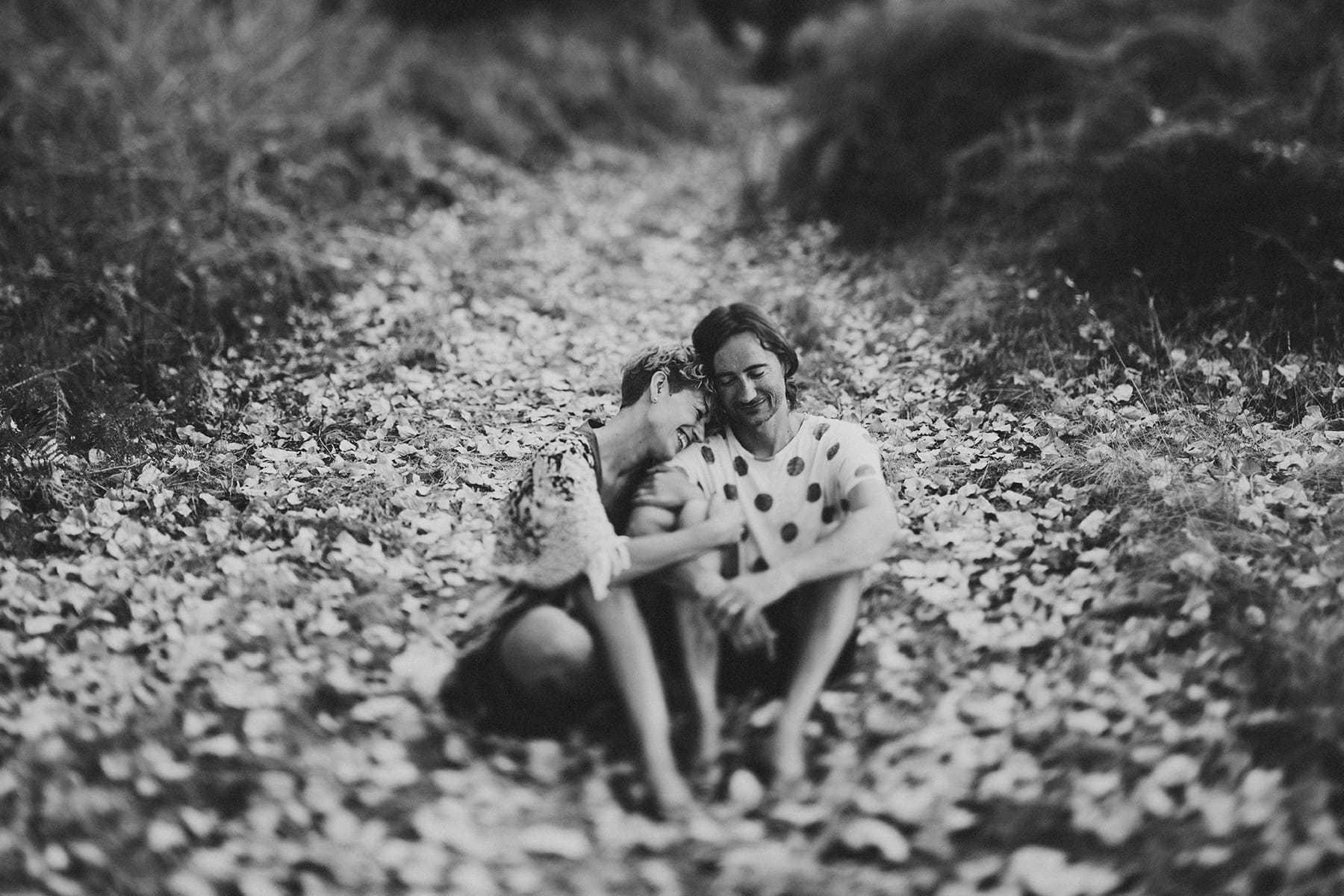 sesion_pareja_hilario_sanchez_fotografo_boda_caceres_083