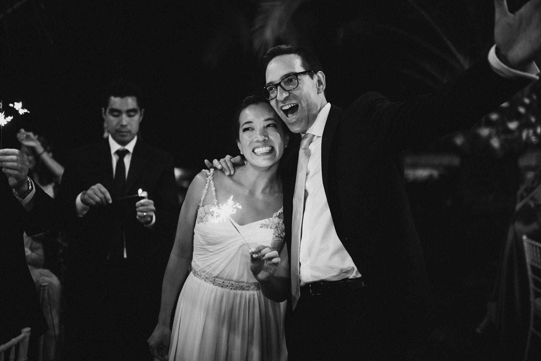 finca_comassema_hilario_sanchez_fotografo_boda_mallorca_144