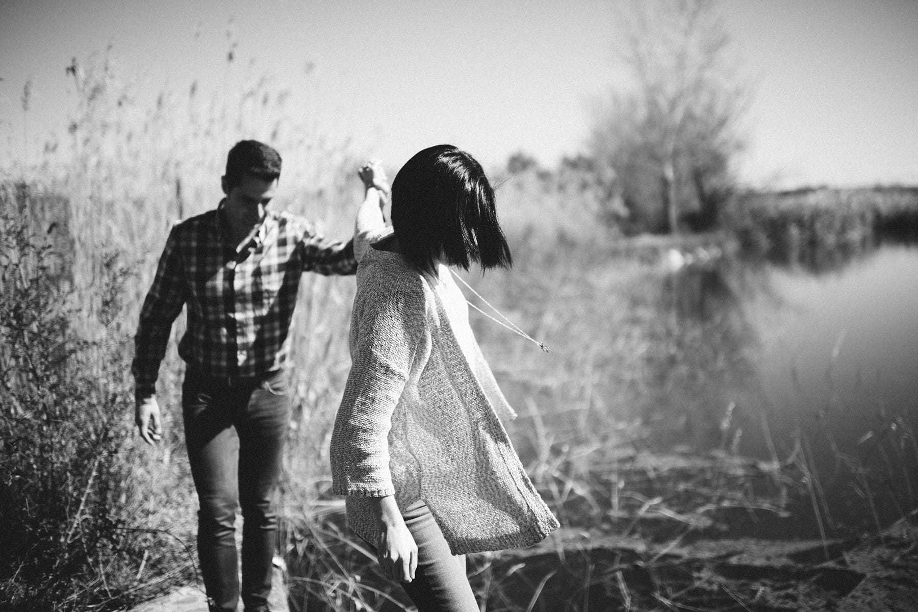 sesion_pareja_hilario_sanchez_fotografo_boda_madrid_017