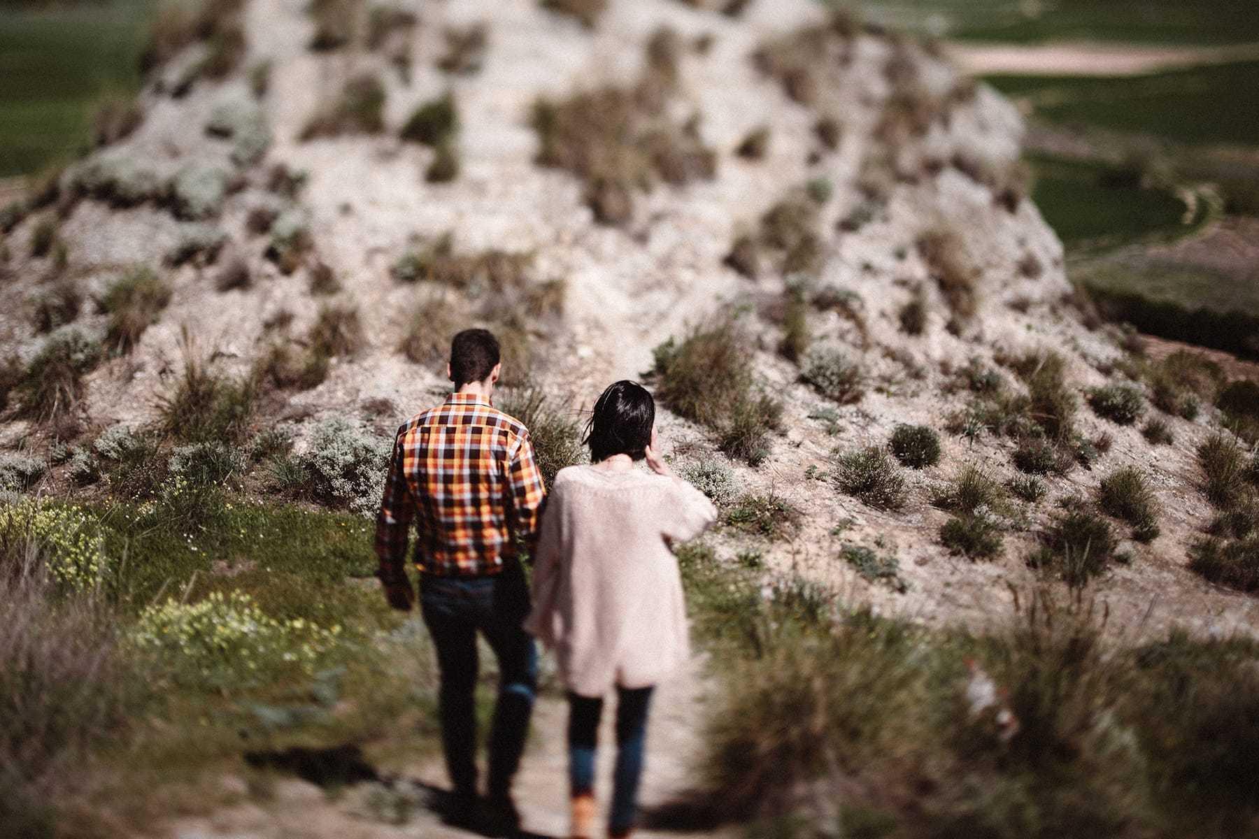 sesion_pareja_hilario_sanchez_fotografo_boda_madrid_053