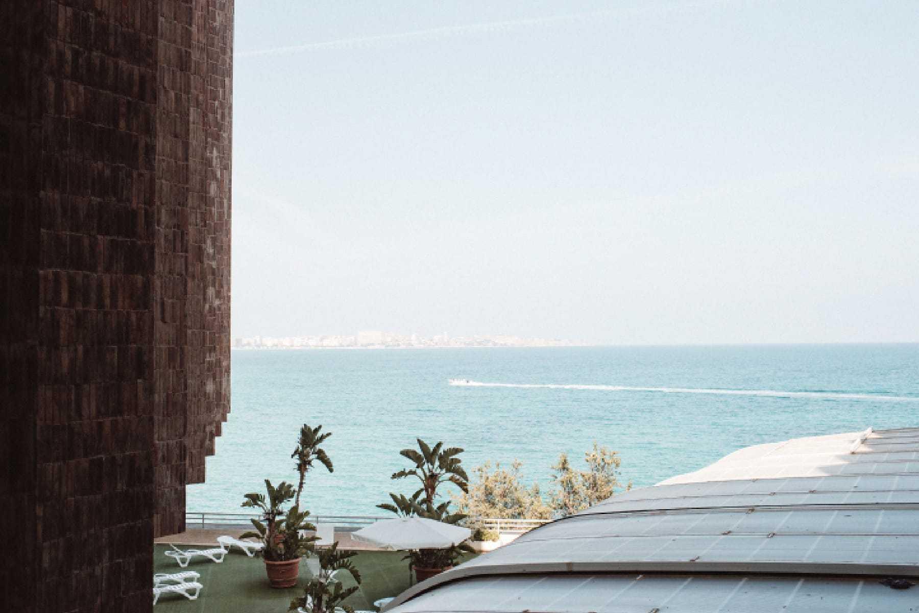 restaurante_la_ereta_hilario_sanchez_fotografo_boda_alicante_017