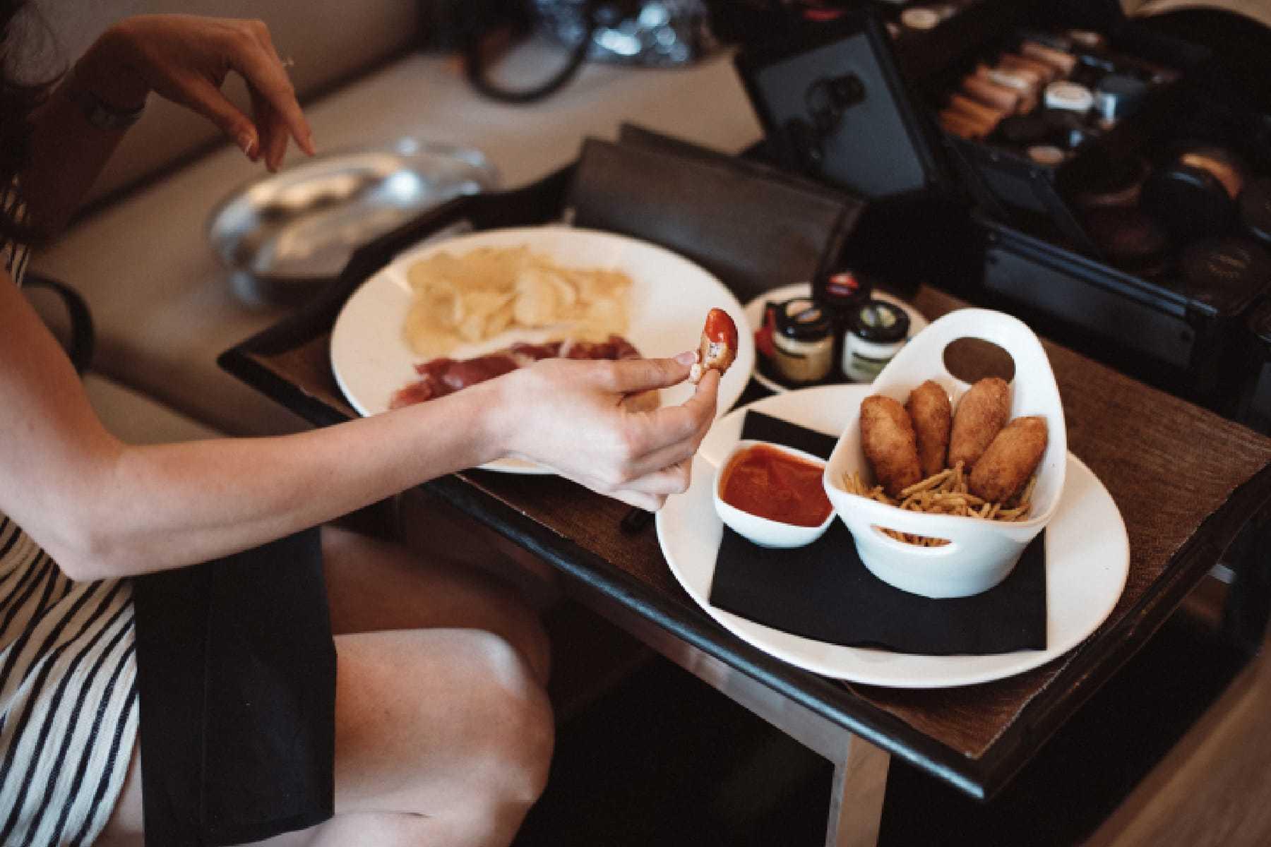 restaurante_la_ereta_hilario_sanchez_fotografo_boda_alicante_024