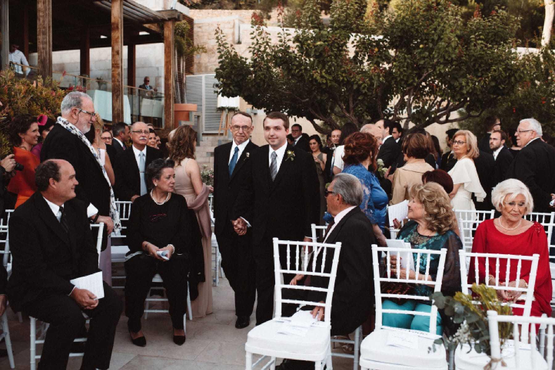 restaurante_la_ereta_hilario_sanchez_fotografo_boda_alicante_057