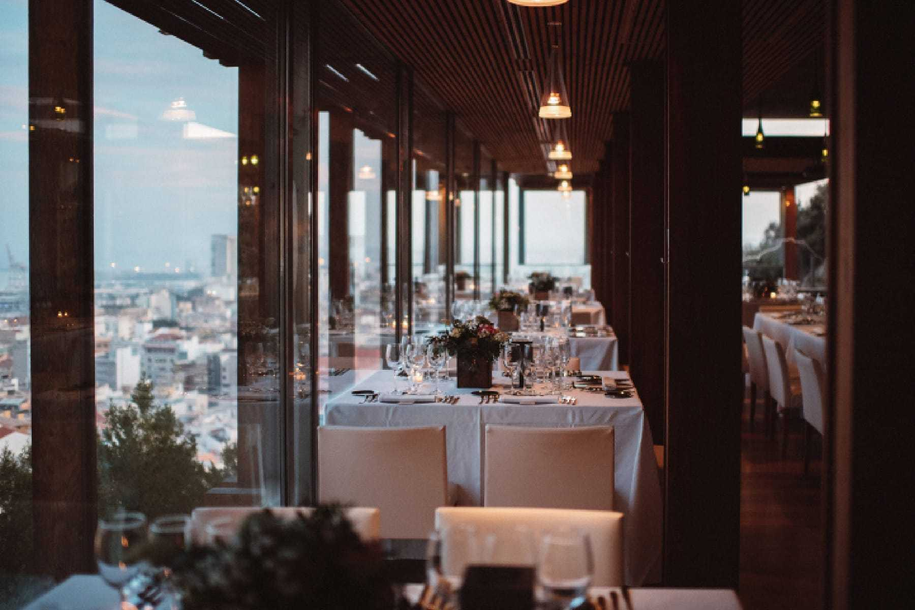 restaurante_la_ereta_hilario_sanchez_fotografo_boda_alicante_104