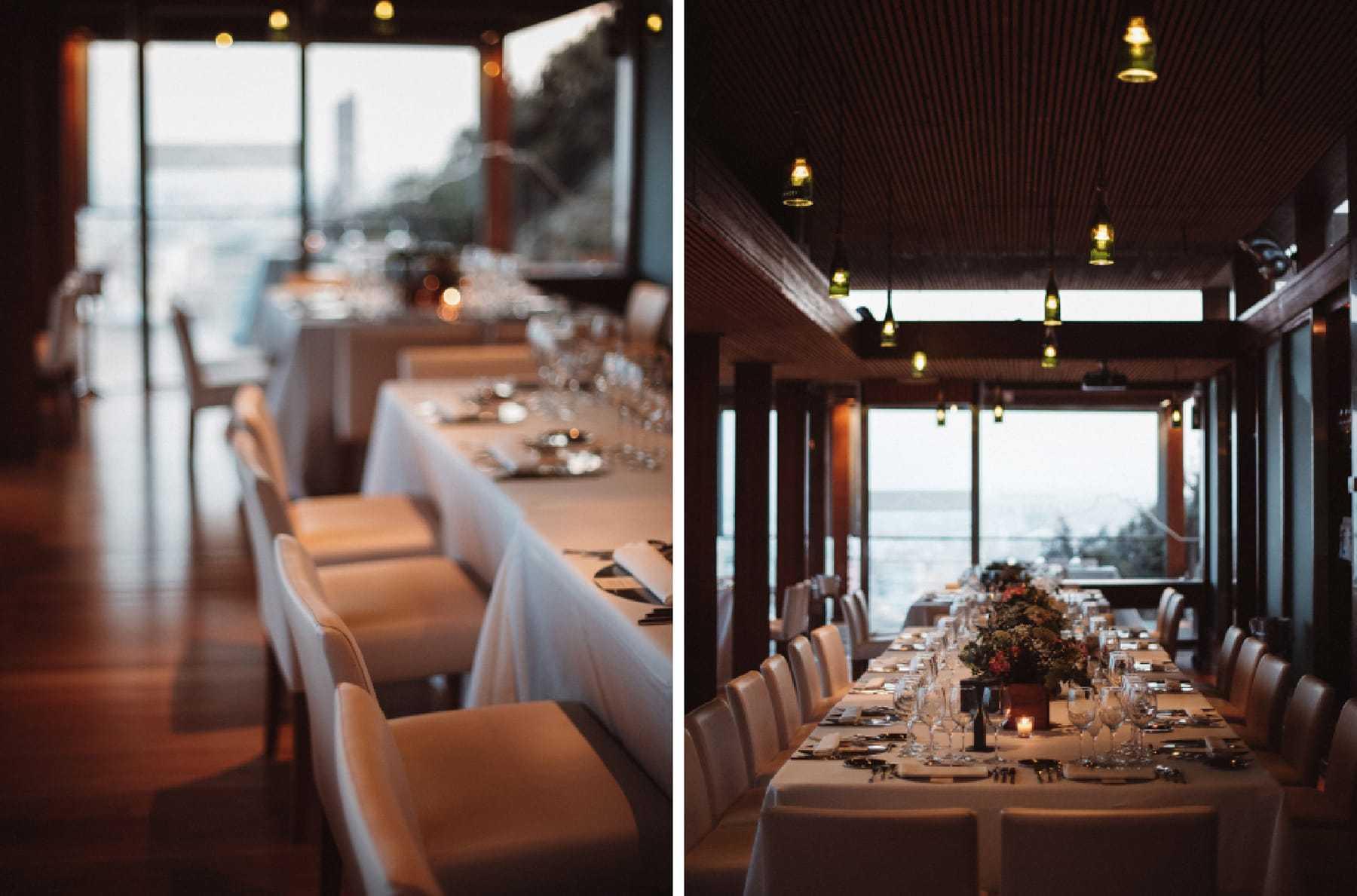 restaurante_la_ereta_hilario_sanchez_fotografo_boda_alicante_105