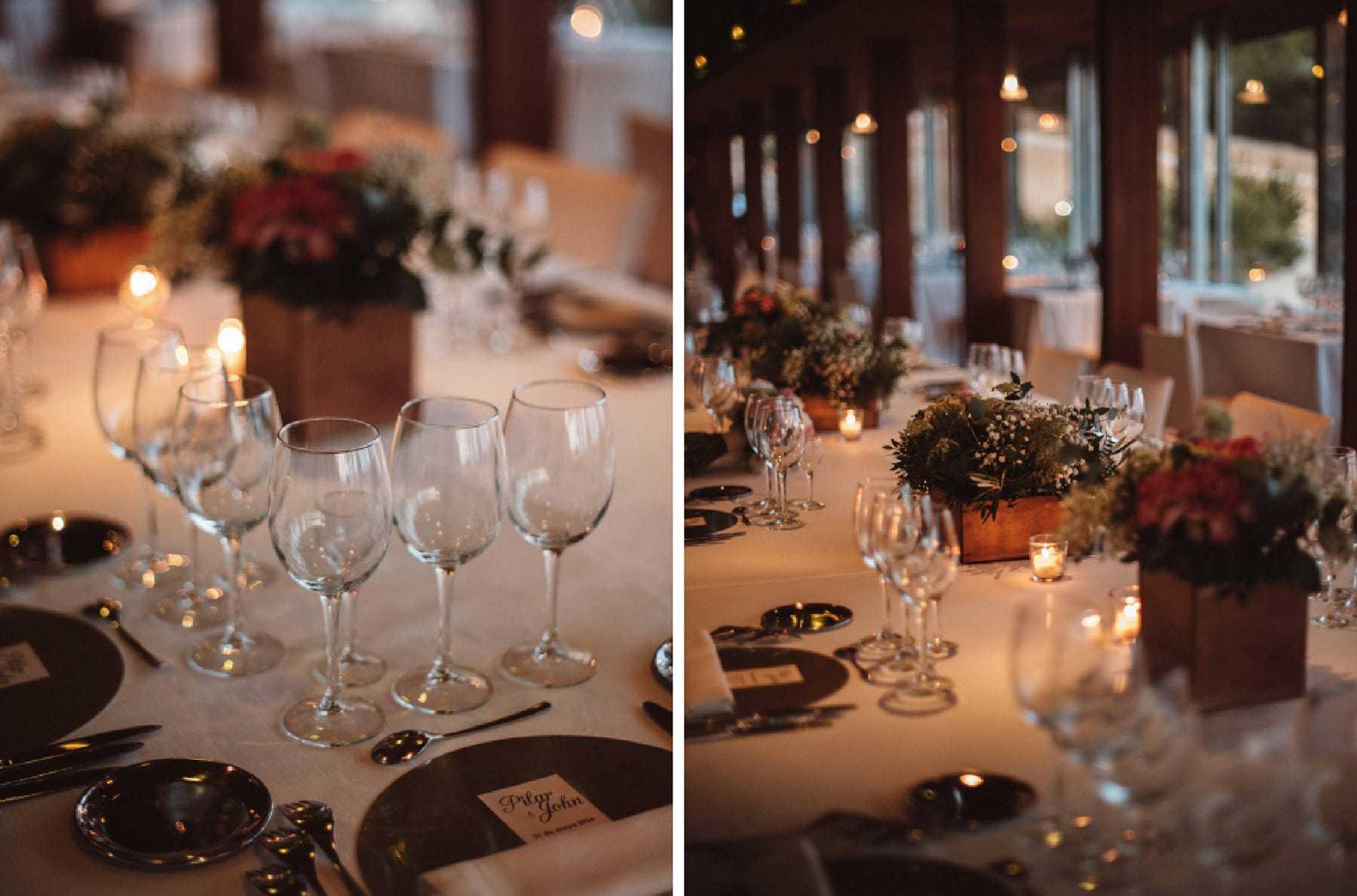 restaurante_la_ereta_hilario_sanchez_fotografo_boda_alicante_106