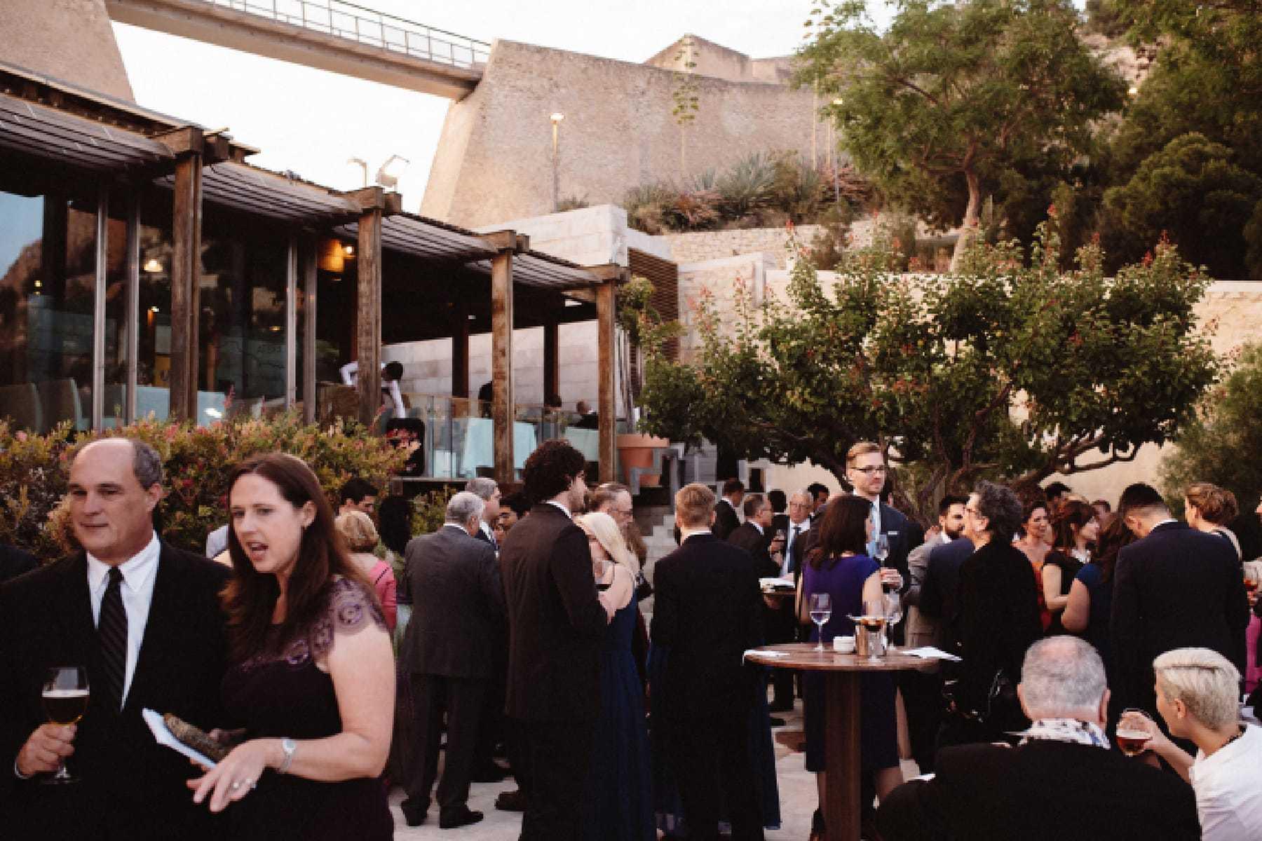 restaurante_la_ereta_hilario_sanchez_fotografo_boda_alicante_110