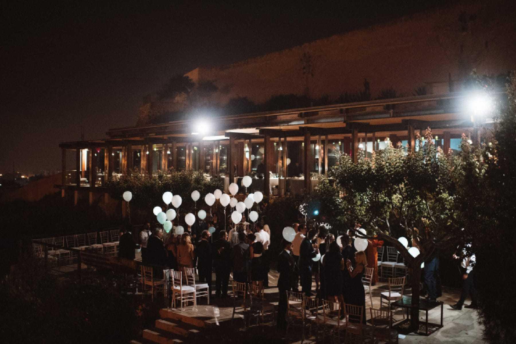 restaurante_la_ereta_hilario_sanchez_fotografo_boda_alicante_127