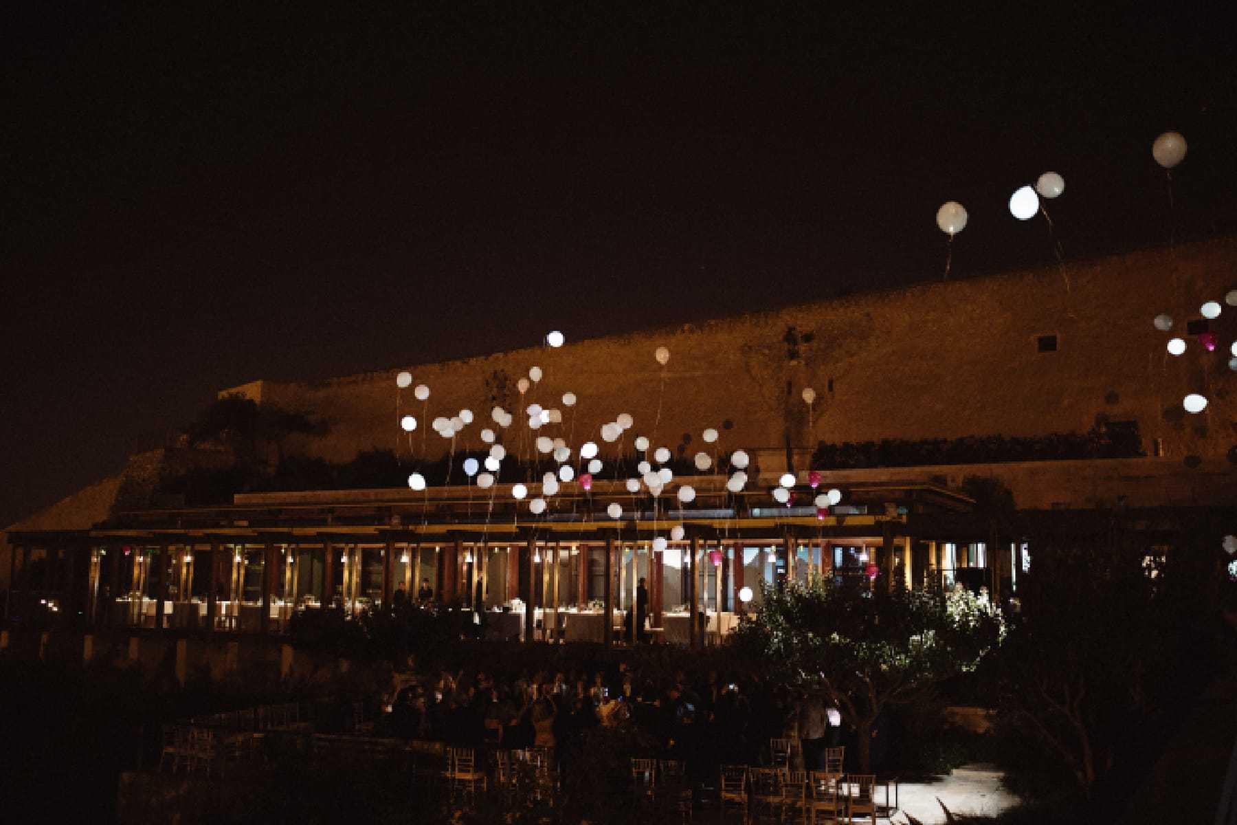 restaurante_la_ereta_hilario_sanchez_fotografo_boda_alicante_131