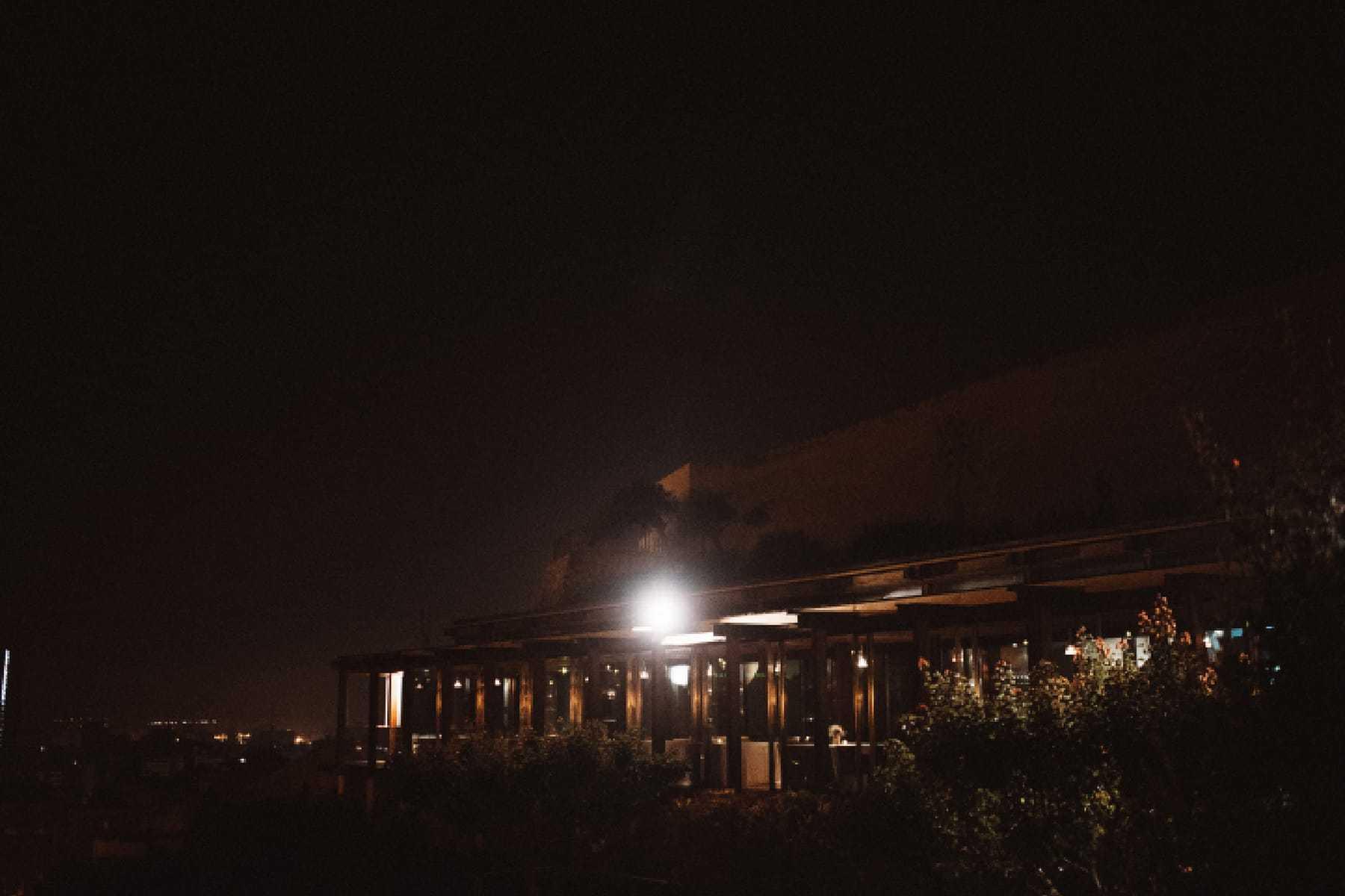 restaurante_la_ereta_hilario_sanchez_fotografo_boda_alicante_149