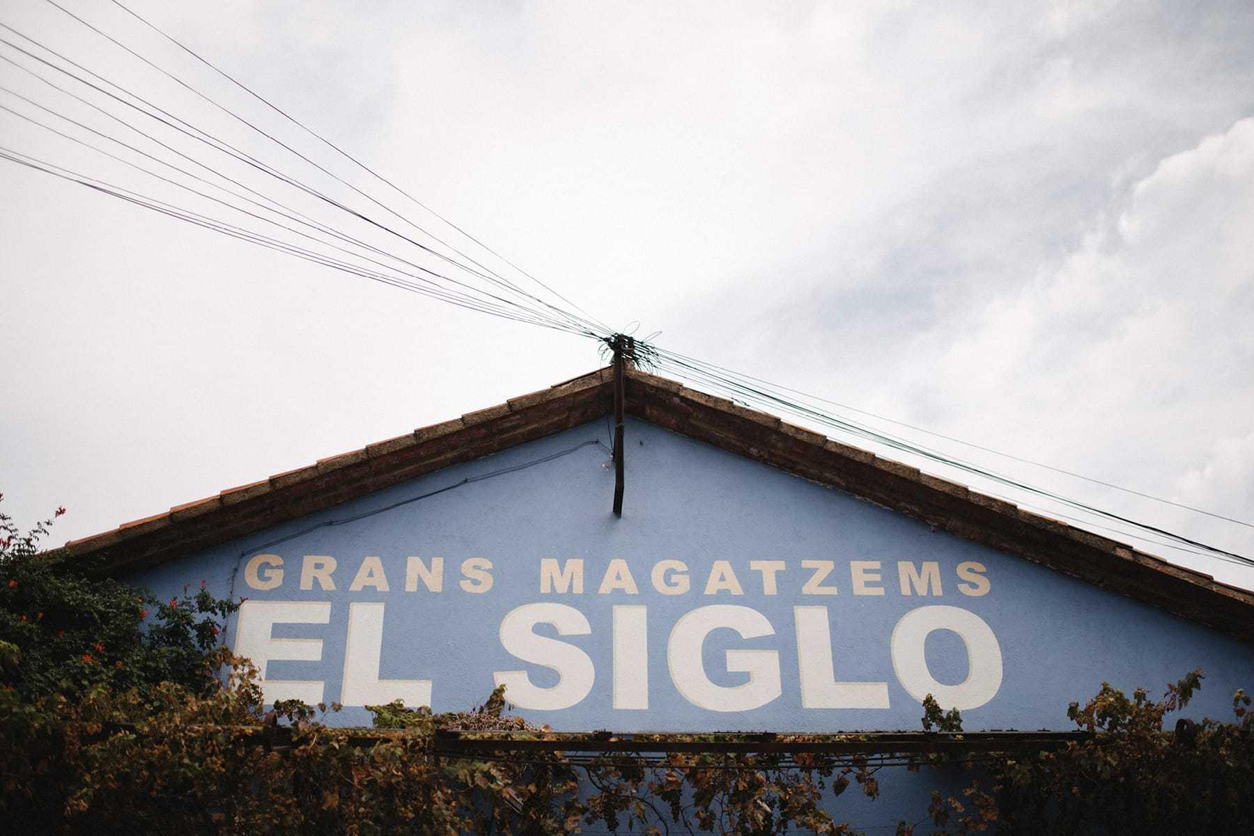 el_siglo_mercantic_sant_cugat_hilario_sanchez_boda_mercado_antiguedades_032