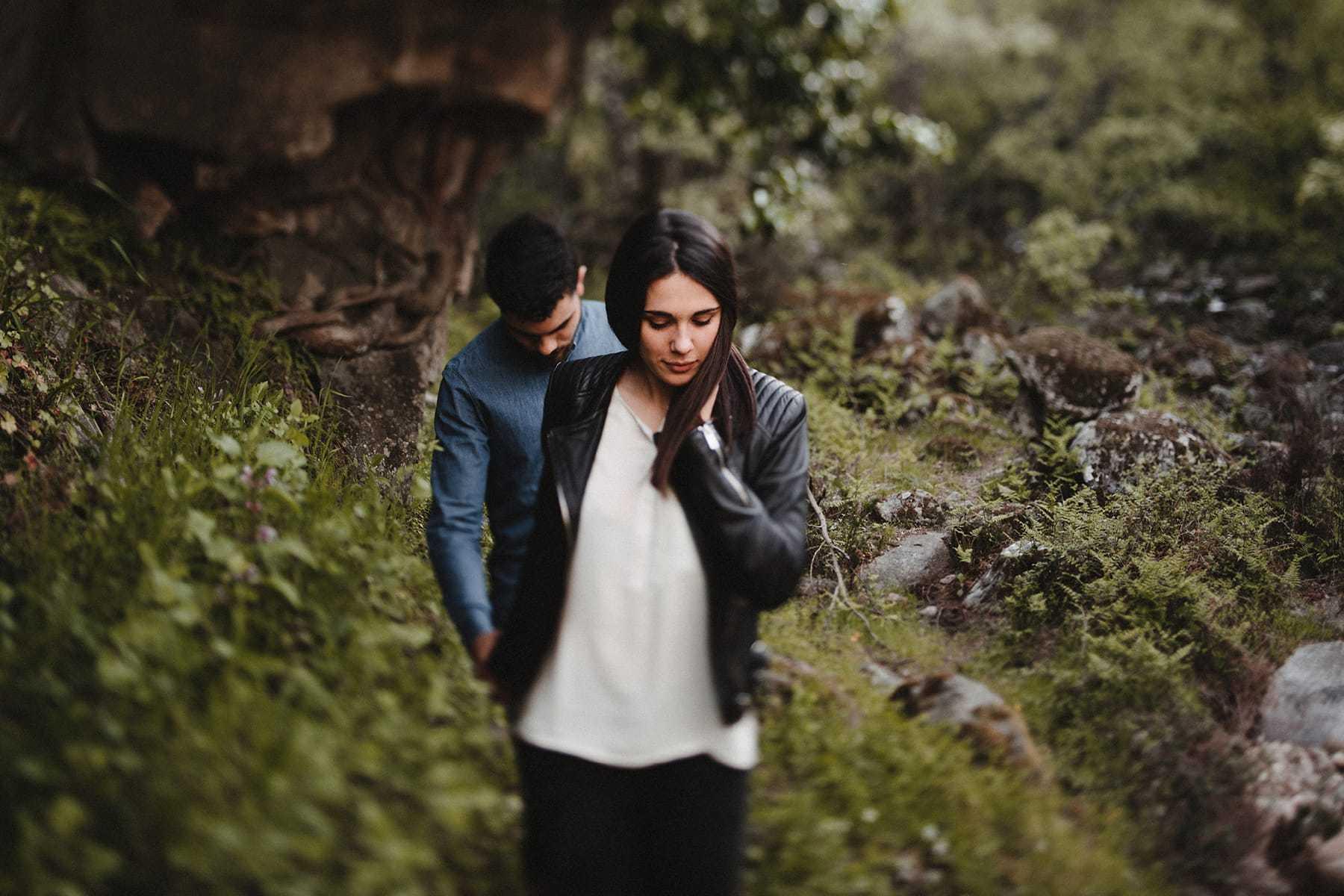 fotos_romanticas_hilario_sanchez_fotografo_boda_toledo_036