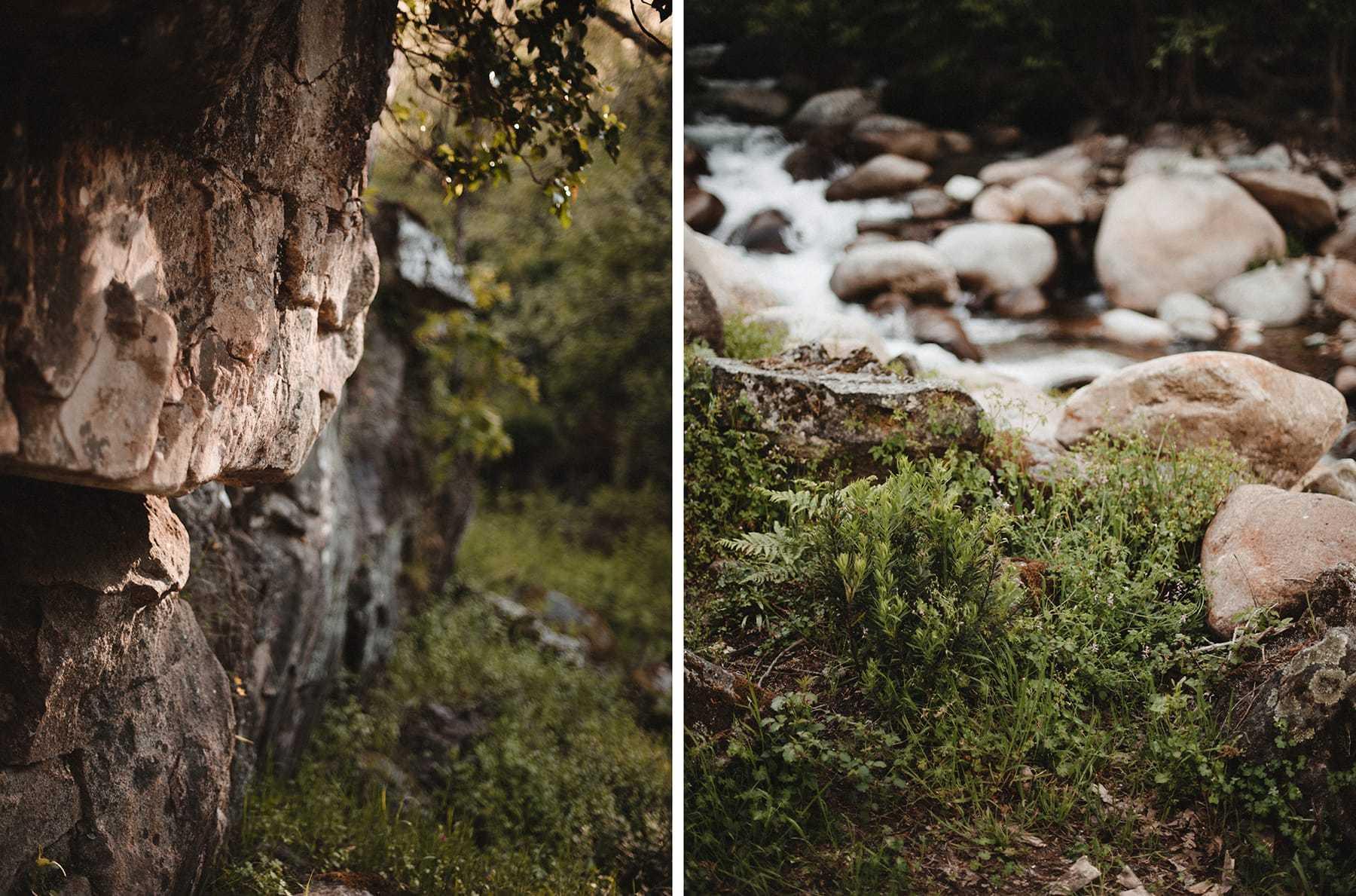 fotos_romanticas_hilario_sanchez_fotografo_boda_toledo_037