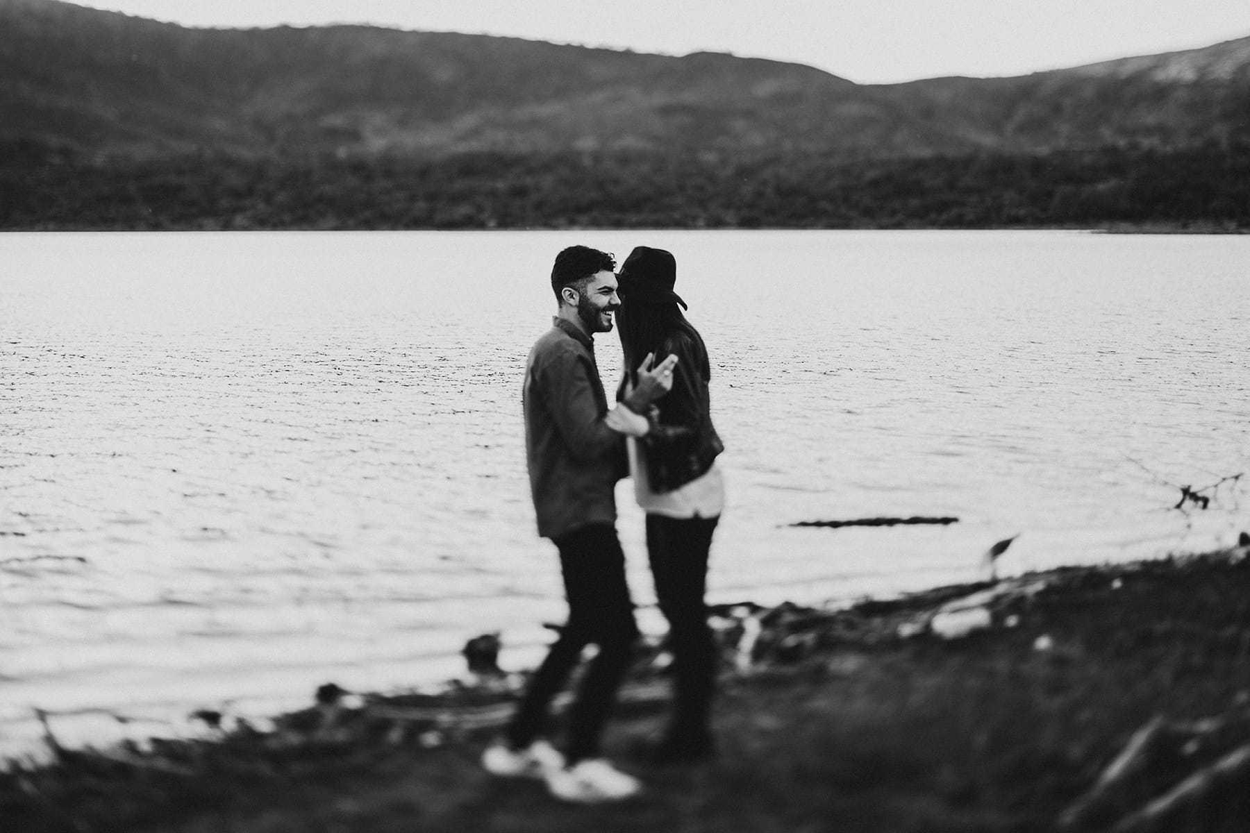 fotos_romanticas_hilario_sanchez_fotografo_boda_toledo_054