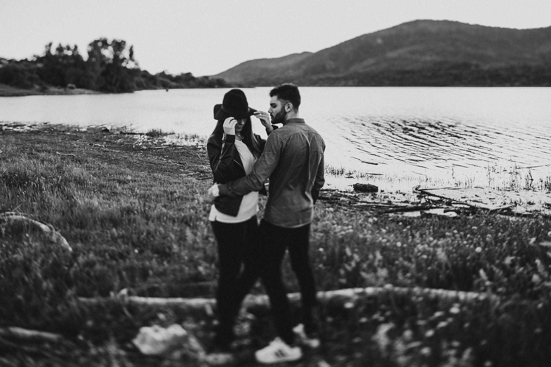 fotos_romanticas_hilario_sanchez_fotografo_boda_toledo_059