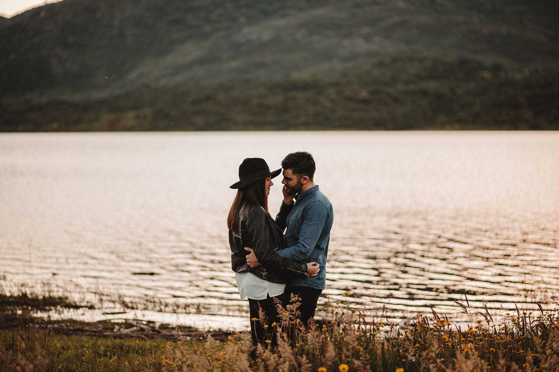 fotos_romanticas_hilario_sanchez_fotografo_boda_toledo_080