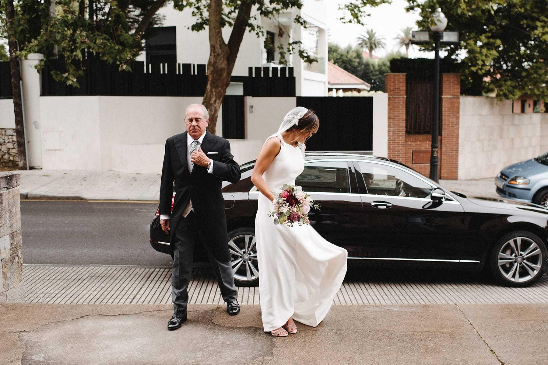 finca_la_isla_hilario_sanchez_fotografo_boda_asturias_032